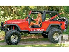 Jeep » page 20