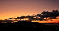 Sunset Ordu