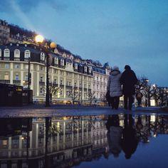 Czech Republic, Louvre, Photo And Video, Building, Pictures, Travel, Instagram, Photos, Viajes