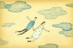An Agnostic's Guide to Marriage --Modern Love - NYTimes.com