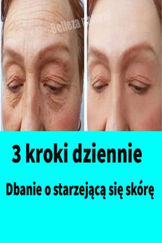 Beauty Care, Movie Posters, Spa Facial, Diet, Recipies, Film Poster, Billboard, Film Posters