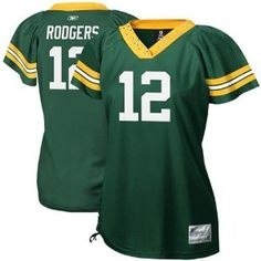 green bay packers fall flirt thong The best gifs are on giphy find gifs with the nfl, green bay packers, aaron rodgers, facemask # football # nfl # green bay packers # aaron rodgers flirt.