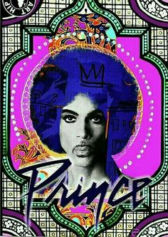 Prince Drawing, The Artist Prince, Music Genius, Pictures Of Prince, Prince Purple Rain, Dearly Beloved, Billy Joel, T Art, Roger Nelson