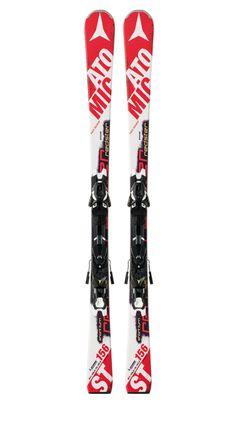 REDSTER ST Ski Club, Custom Boots, Sports Equipment, Skiing, Centre, Polo, Ski, Polos, Polo Shirt