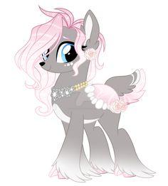 Fawn Pond custom for ~ -- Pond Ponies (c) Cherri-Crimzon & Rainjay-xx My Little Pony Dolls, My Little Pony Drawing, My Little Pony Comic, My Little Pony Pictures, Mlp My Little Pony, My Little Pony Friendship, Rainbow Dash, Pony Creator, Filly