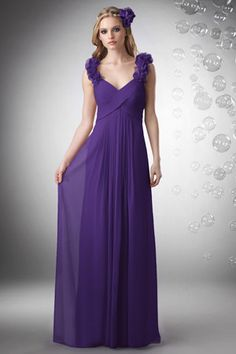 #BariJayFashion #Bridesmaids #Bridal #MotherOfTheBride #Gown #Dress #Wedding Available in a variety of colors!