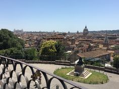 Villa Borghese (Rome, Italy): Top Tips Before You Go - TripAdvisor