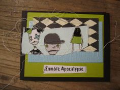 zombie greeting card 1