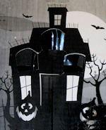 10 besten Halloween-Spiele