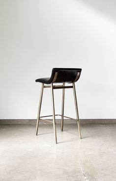 293 best bar stool inspiration images in 2019 bar chairs bar rh pinterest com