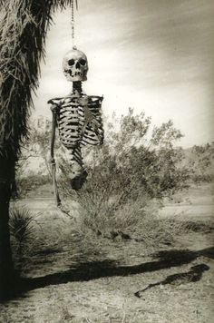 VINTAGE Halloween Maschera Carta Teschio Scheletro Spaventoso Horror Evil Creepy 1970s