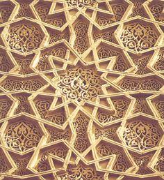 Arte islámico en España - Búsqueda de Google