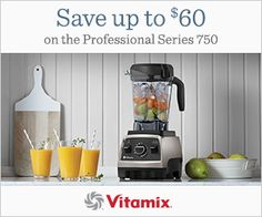 VitaMix Special until end of September 2015 Als Lou Gehrig, Motor Neuron, Recovery Food, Neurons, Multiple Sclerosis, Drugs, Ms, Medicine, September