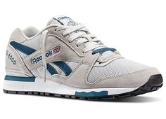 Reebok Men's GL 6000