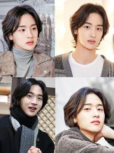 Drama Korea, Korean Drama, Asian Actors, Korean Actors, Korean People, Boy Pictures, Korean Star, Kdrama Actors, Korean Celebrities
