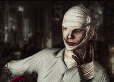 Ruvik smokes The Evil Within Ruvik, Leslie Withers, Jamie Hewlett Art, Detroit Become Human, Life Is Strange, Funny Art, Anime, Resident Evil, Movies Showing