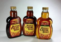 TOP 5 BLACK-OWNED HOUSEHOLD NAME BRAND COMPANIES - BBNOMICS THE POWER OF THE CROWD
