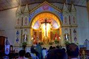 www.keralaphotos.in   Thrissur Mapranam Church - Irinjalakuda - Kerala,India