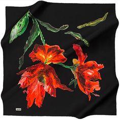 Aker Naal Silk Scarf  #fashionlovers #fashiondesigners #uomo #testimoniafidhastore #hijabs #jualhijab #fashiontrends #shawl #fashiongirl #silkscarf