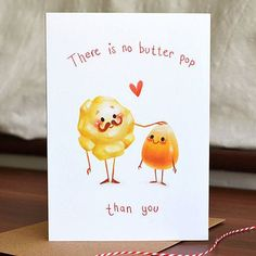 Cute Cards for Father's Day perfect fathers day gift, fathers day presents from kids, awesome fathers day gifts Cards for Father's Day Funny Fathers Day Card, Fathers Day Crafts, Fathers Day Sayings, Mothers Day Puns, Mothers Day Cards, Good Mothers Day Gifts, Mothers Day Ideas, Funny Fathers Day Gifts, Fathers Say