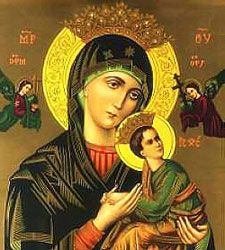 Online Bible Study - Holy Queen: The Mother of God in the Word of God | St. Paul Center For Biblical Theology