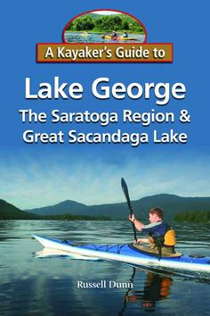 Lake George Kayaking Guide