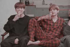 Kookie Bts, Bts Taehyung, Bts Bangtan Boy, Yoonmin, Taekook, Namjin, K Pop, I Love Bts, My Love
