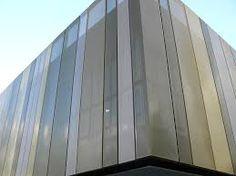 lacquered facades - Google Search