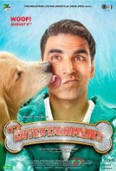 Akshay Kumar's starrer comedy genre Entertainment movie collected ₹ Crore on its Day i. Opening day at the domestic box office. Entertainment movie collected Crore nett on. Poster Download, Sonu Sood, Bollywood Movies Online, Box Office Collection, Akshay Kumar, Comedy Films, New Poster, Mp3 Song, Audio Songs