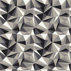 Repeat Tile x 4  Illustrator  Robe DiKappa SS12
