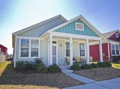 50 Homes For Rent In San Marcos Tx Ideas San Marco Renting A House Rent