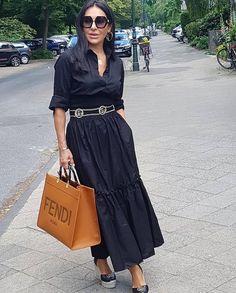 """7,935 mentions J'aime, 164 commentaires - ANNA_PARIS_CHIC (@anna_paris_chic) sur Instagram: """"Which one 1- 10? #annaparischic #fabulous #fashionista #fashionweek #fashiongram #fashionlover…"""""""
