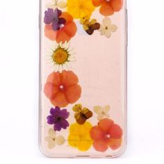 When you are not sure which phone case would fit your handset, opt for a universal one that will solve all of your problems. Shop phone case on LifeMobile.com.au.