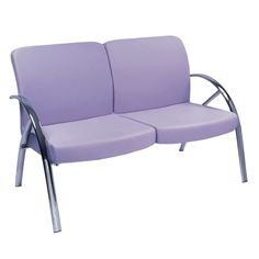 Waiting Chairs Salon Waiting Chairs Sofa Waiting Room Sofas - Waiting chairs for salon