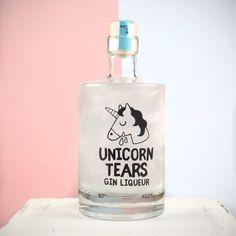 unicorn-tears-gin_1.jpg (460×460)