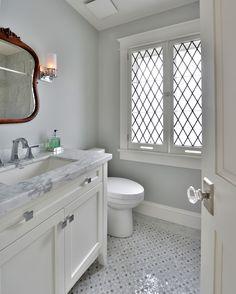 Custom Bathroom Vanities Ottawa tyylikäs krominvärinen mira-kehyspeili saatavilla koossa 60x70cm