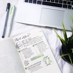 "bookmrk: "" july 26 