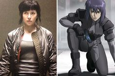 Ghost in the Shell do pobrania http://ghostintheshellonline.com.pl/tag/ghost-in-the-shell-do-pobrania/