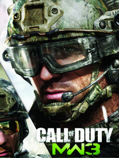 Download Call Of Duty Mobile Wallpaper