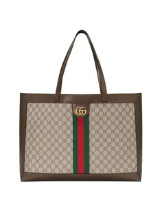 7c4be1853b36 46 Delightful Bags images in 2019 | Wallet, Bags, Fashion handbags