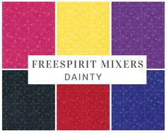 turn up the volume bundle for fat quarter shop | Favorite Fabrics ... : sew sisters quilt shop - Adamdwight.com