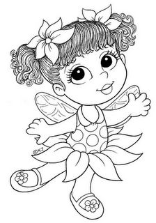 MIJN STEMPELS, TEMPLATES Adult Coloring Book Pages, Colouring Pages, Coloring Pages For Kids, Coloring Books, Printable Coloring Sheets, Black And White Drawing, Copics, Digital Stamps, Clipart