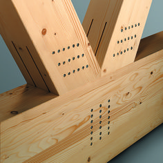glulam fastners - Google Search