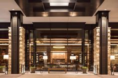 hotel design awards - Google Search