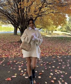 Classy Outfits, Trendy Outfits, Cute Outfits, Fashion Outfits, Vest Outfits For Women, Clothes For Women, Estilo Gossip Girl, Moderne Outfits, Outfit Invierno