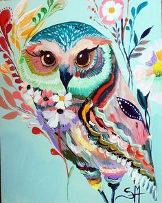 Mind-Blowing-Watercolour-paintings-38.jpg 600×750 pixels