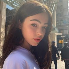 rpw port girl aesthetic western rpw port girl aesthetic western + rpw port girl aesthetic western name Aesthetic People, Aesthetic Girl, Pretty People, Beautiful People, Beauty Makeup, Hair Beauty, Girly Pictures, Tumblr Girls, Ulzzang Girl