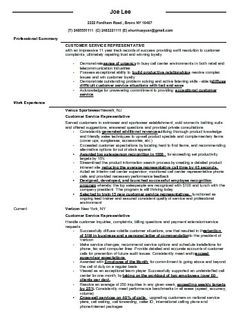 1000+ images about resume samples depot on Pinterest ...