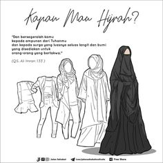Yukk hijrah Women In Islam Quotes, Islam Women, Muslim Quotes, Quran Quotes Inspirational, Islamic Love Quotes, Positive Self Affirmations, Positive Quotes, Hijrah Islam, Hijab Quotes