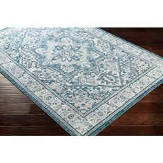 Calamvale CLMV with colors Sage, Sage/Metallic - Gold/Teal/White/Taupe. Machine Woven Polypropylene, Polyester Traditional made in Turkey Room Style, Rug Cleaning, Metallic Gold, Wool Rug, Sage, Area Rugs, Turkey, Teal, Construction